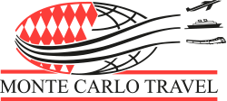 logo_monte_carlo_travel