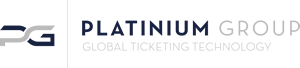 Platinium Group Logo